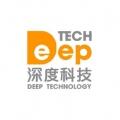 郑州深度信息科技有限公司
