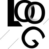 logo开始设计