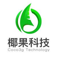 济南椰果网络科技有限公司
