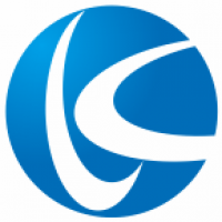 广州凯锦信息科技有限公司