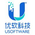 威客:重庆优软信息技术有限公司