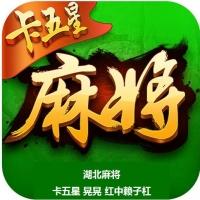 小叶游戏开发