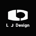 LJ Design设计工作室