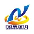 山东纳网网络技术有限公司