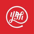 山禾品牌设计