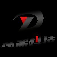 沈阳创胜网络科技