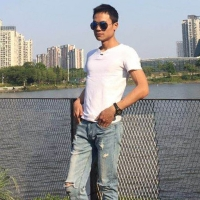深圳简图摄影有限公司