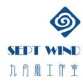 九月风品牌设计