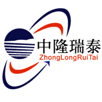 北京中隆瑞泰科技有限公司