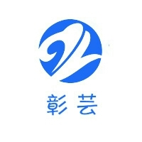 上海彰芸网络科技有限公司