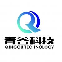 安徽青谷信息科技有限公司