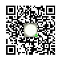网购红木家具厂