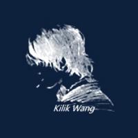 KILIKWANG Store