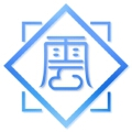 腾云数字科技旗舰店