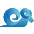 上海蜗羊网络科技有限公司