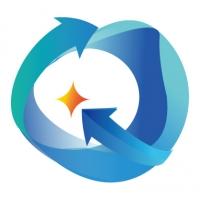 临沂中网网络科技有限公司