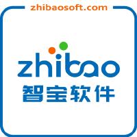 青岛智宝网络科技有限公司
