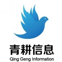 安徽青耕信息技术有限公司
