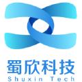 广东蜀欣信息科技有限公司