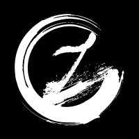 上海瞻洛网络