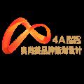 奥尚美4A广告有限公司
