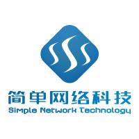 嘉兴简单网络科技有限公司