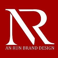 安瑞品牌设计