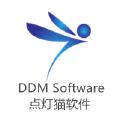 贵州点灯猫软件有限责任公司