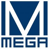 MEGA设计