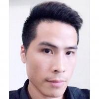 卡高数字传媒(数字影像/VR虚拟现实应用)