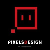 Pixels_Design