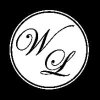 WL平面设计中心