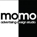 威客:MOMO创意工坊