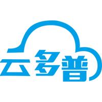 南京云多普网络科技有限公司