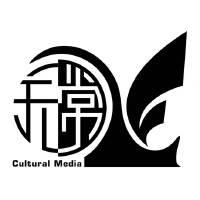 北京无常飞文化传媒有限公司