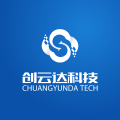 安徽创云达科技有限公司