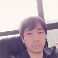 武汉九服信息技术服务有限公司