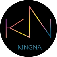 kingna包装设计及印刷