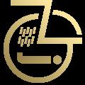 知境信息技术(福州)有限公司