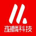 北京珈麟科技有限公司