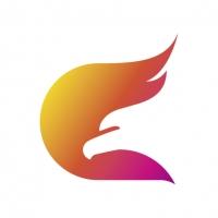 鹰创品牌设计