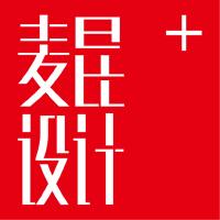 淮安麦昆品牌设计有限公司