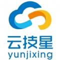 北京云技星网络科技有限公司