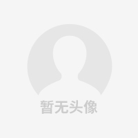 西安孜孜鸟信息科技有限公司