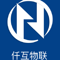 河南仟互物联科技有限责任公司