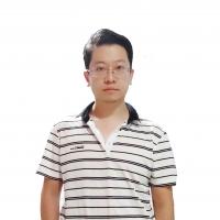 河南八斗工业设计有限公司