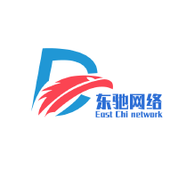 东驰网络(网站小程序定制开发)