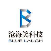 大连沧海笑网络科技有限公司