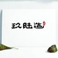 玖陆造视界(武汉)影视科技有限公司