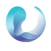 广州海里亚创科技有限公司